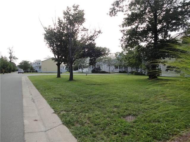 Vacant Land at 55 Newport Beach Blvd, Fort Erie, Ontario. Image 19