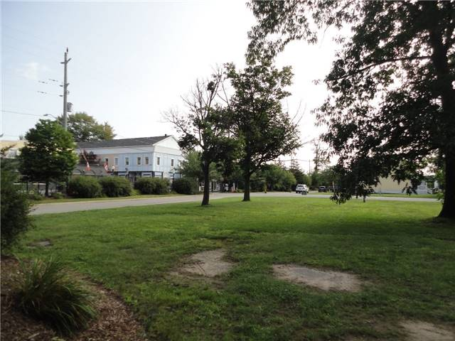 Vacant Land at 55 Newport Beach Blvd, Fort Erie, Ontario. Image 20