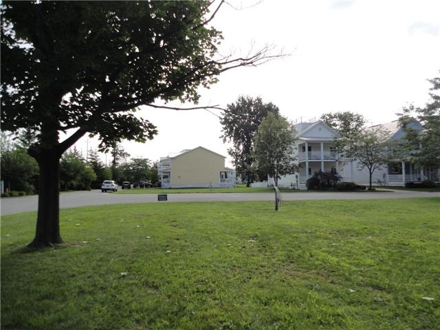Vacant Land at 55 Newport Beach Blvd, Fort Erie, Ontario. Image 2