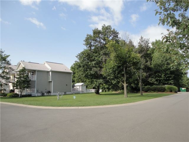 Vacant Land at 55 Newport Beach Blvd, Fort Erie, Ontario. Image 3