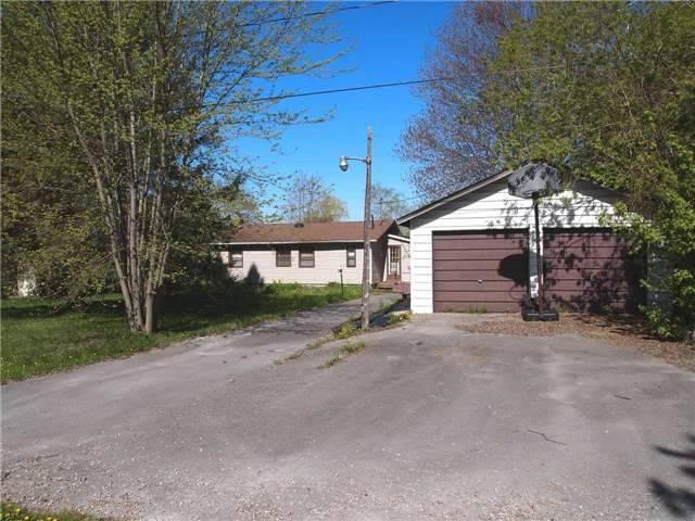 Detached at 45 Redcap Beach Lane, Kawartha Lakes, Ontario. Image 14
