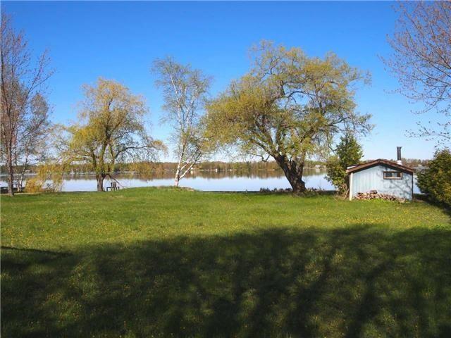 Detached at 45 Redcap Beach Lane, Kawartha Lakes, Ontario. Image 17