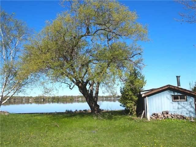Detached at 45 Redcap Beach Lane, Kawartha Lakes, Ontario. Image 18