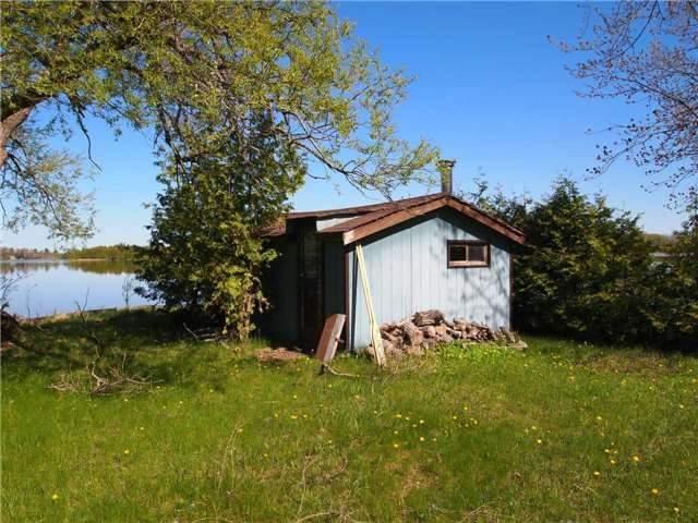 Detached at 45 Redcap Beach Lane, Kawartha Lakes, Ontario. Image 19