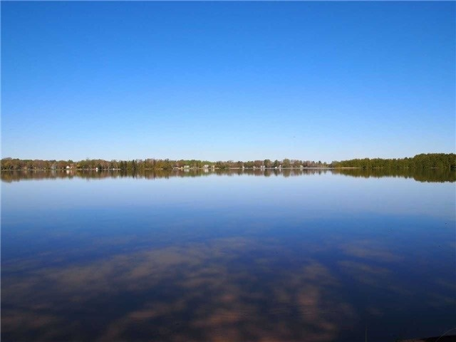 Detached at 45 Redcap Beach Lane, Kawartha Lakes, Ontario. Image 20