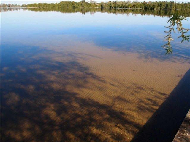 Detached at 45 Redcap Beach Lane, Kawartha Lakes, Ontario. Image 2