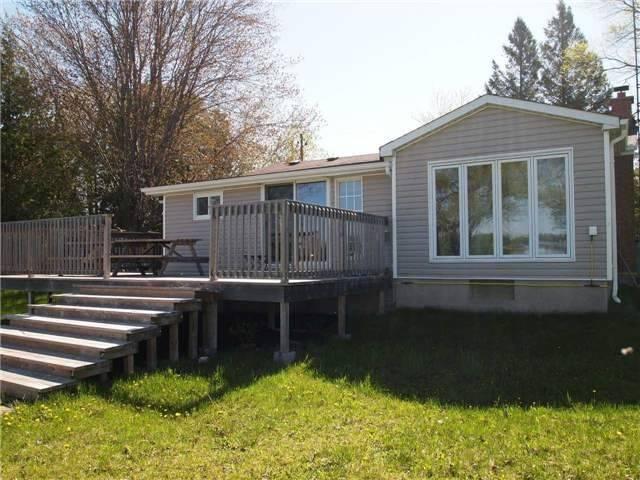 Detached at 45 Redcap Beach Lane, Kawartha Lakes, Ontario. Image 3