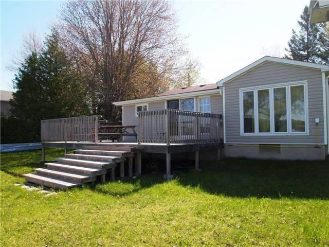 Detached at 45 Redcap Beach Lane, Kawartha Lakes, Ontario. Image 4