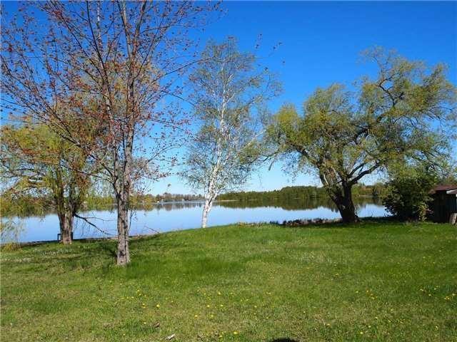 Detached at 45 Redcap Beach Lane, Kawartha Lakes, Ontario. Image 5