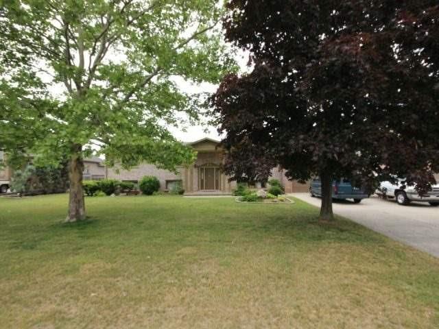 Detached at 487 Jones Rd, Hamilton, Ontario. Image 1