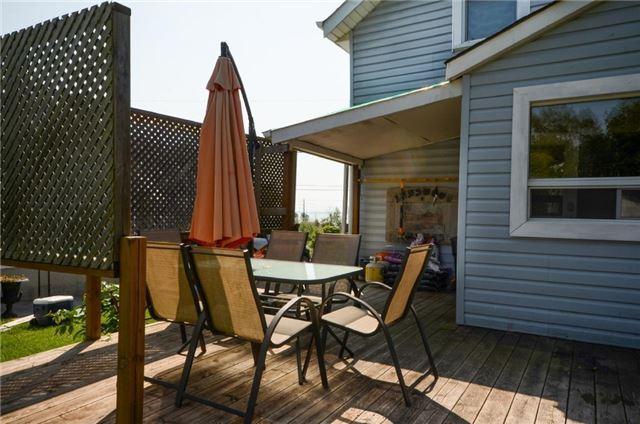 Detached at 28 Alexander St, Port Hope, Ontario. Image 16