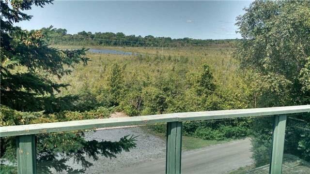 Detached at 123 Fell's Point Rd, Kawartha Lakes, Ontario. Image 9