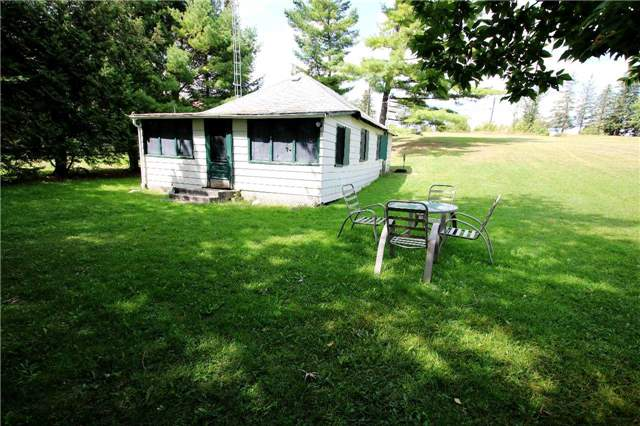 Cottage at 1743 Fire Route 58 Rd, Smith-Ennismore-Lakefield, Ontario. Image 12