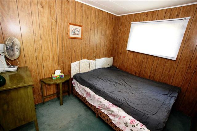 Cottage at 1743 Fire Route 58 Rd, Smith-Ennismore-Lakefield, Ontario. Image 7