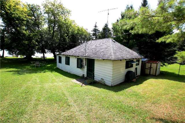 Cottage at 1743 Fire Route 58 Rd, Smith-Ennismore-Lakefield, Ontario. Image 8