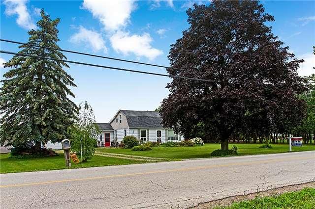 Detached at 901 6th Concession  Rd W, Hamilton, Ontario. Image 1