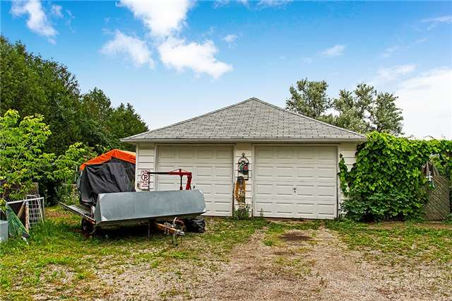 Detached at 901 6th Concession  Rd W, Hamilton, Ontario. Image 14