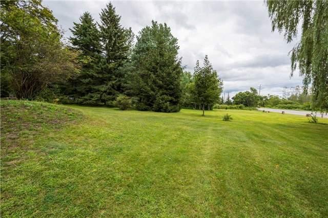 Detached at 14302 County Road 2 Rd, Cramahe, Ontario. Image 15