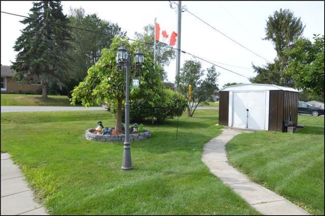 Detached at 8 Streamside Dr, Cramahe, Ontario. Image 12