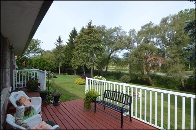 Detached at 8 Streamside Dr, Cramahe, Ontario. Image 17