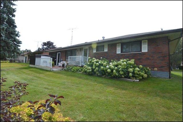 Detached at 8 Streamside Dr, Cramahe, Ontario. Image 2