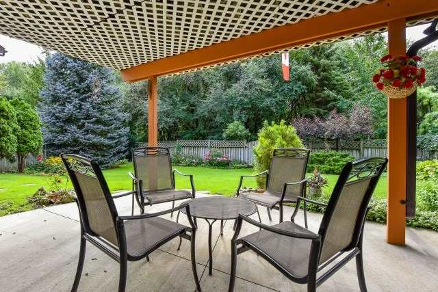 Detached at 627 Manchester Rd, Kitchener, Ontario. Image 13