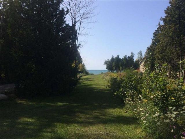 Vacant Land at Lot 6 Upper Lorne Beach Rd, Kincardine, Ontario. Image 4