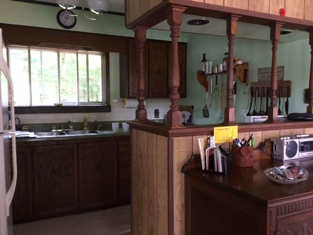 Cottage at 1449 Schwandt Cres, Dysart et al, Ontario. Image 3