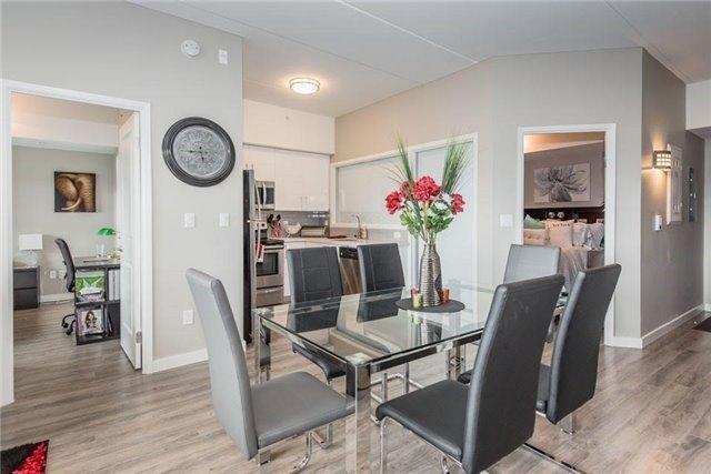 Condo Apartment at 1291 Gordon St, Unit 206, Guelph, Ontario. Image 8