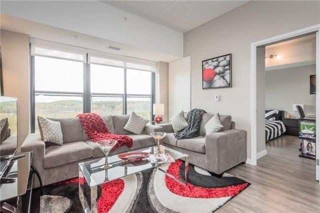 Condo Apartment at 1291 Gordon St, Unit 206, Guelph, Ontario. Image 9