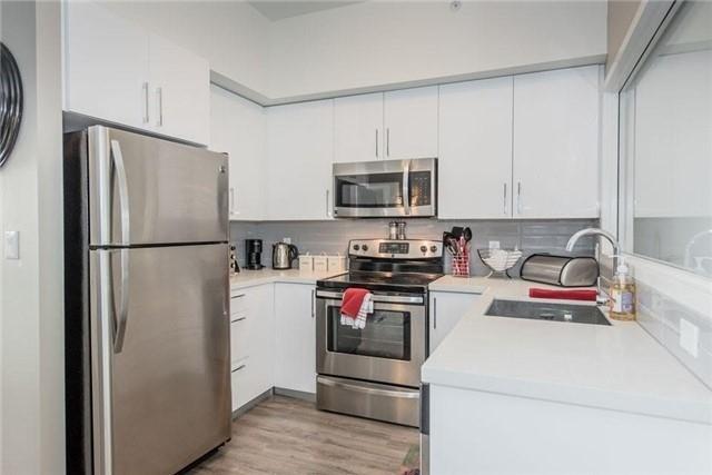 Condo Apartment at 1291 Gordon St, Unit 206, Guelph, Ontario. Image 10