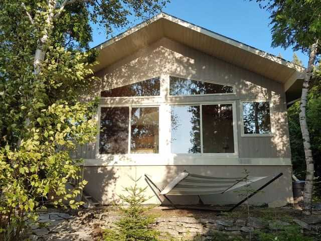 Detached at 53 Hawes Rd, Northern Bruce Peninsula, Ontario. Image 8