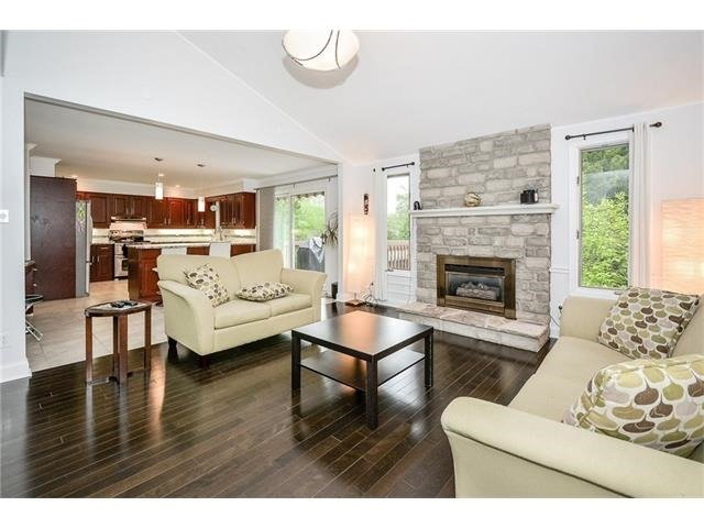 Detached at 113 Cobblestone Pl, Guelph/Eramosa, Ontario. Image 18