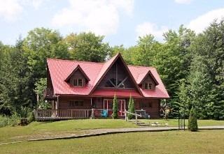 Detached at 3515 County Road 121, Kawartha Lakes, Ontario. Image 1