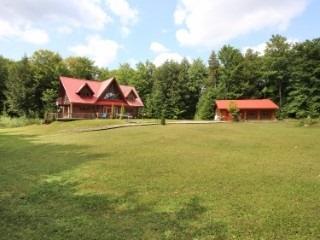 Detached at 3515 County Road 121, Kawartha Lakes, Ontario. Image 14