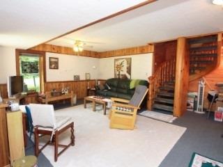 Detached at 3515 County Road 121, Kawartha Lakes, Ontario. Image 13
