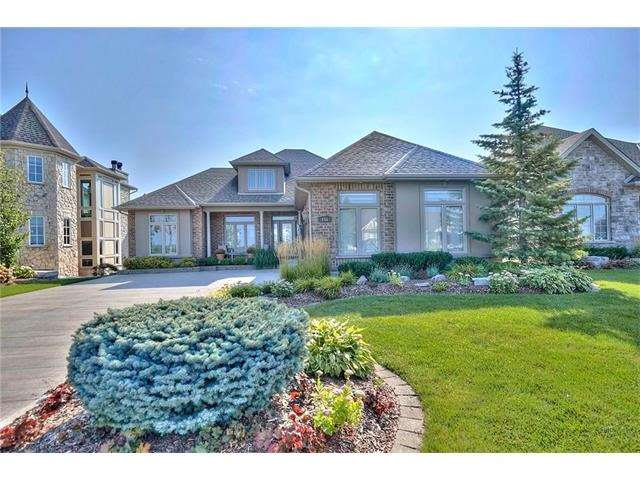 Detached at 136 Magnolia Lane, Welland, Ontario. Image 1