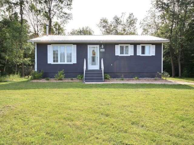 Detached at 640 Crozier Rd, North Grenville, Ontario. Image 1