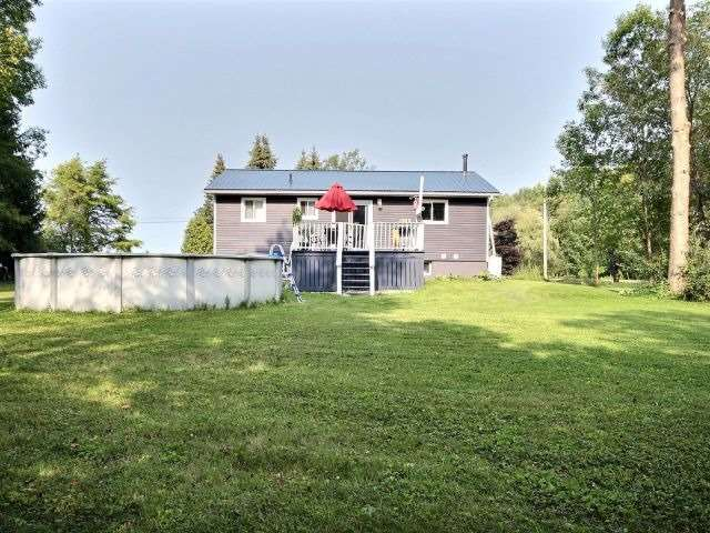 Detached at 640 Crozier Rd, North Grenville, Ontario. Image 10