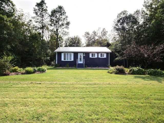 Detached at 640 Crozier Rd, North Grenville, Ontario. Image 11