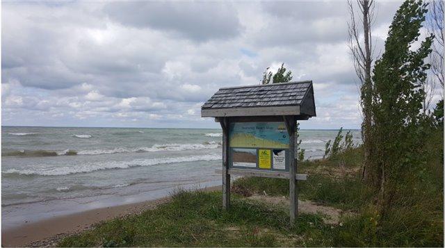 Detached at 11 Pine St, Huron-Kinloss, Ontario. Image 15