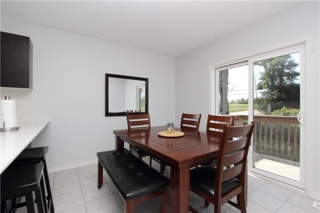 Detached at 2 White Dr, Port Hope, Ontario. Image 11