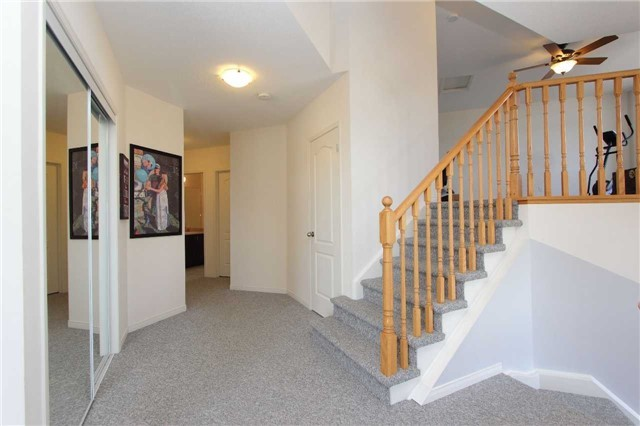 Detached at 2 White Dr, Port Hope, Ontario. Image 4