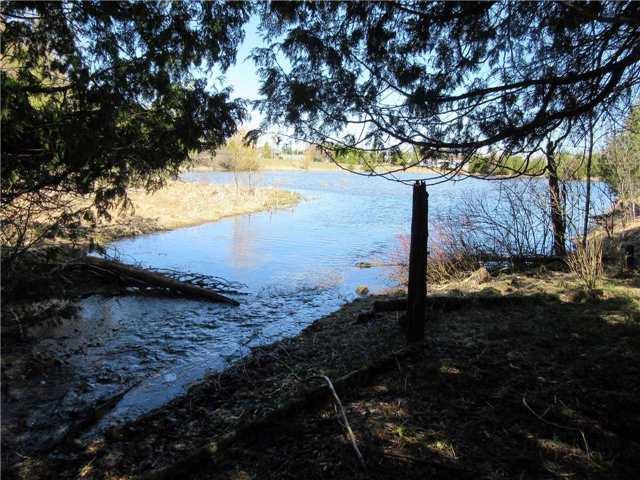 Detached at 121 Collingwood St, Grey Highlands, Ontario. Image 14