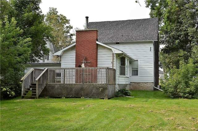 Detached at 94 Queen  St N, Kawartha Lakes, Ontario. Image 14