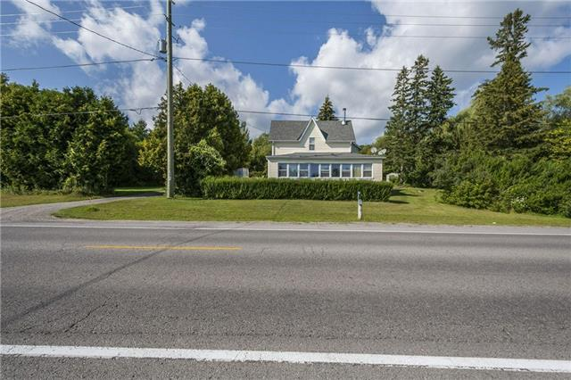 Detached at 14186 County Road 2 Rd, Cramahe, Ontario. Image 12