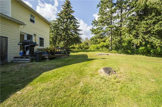 Detached at 14186 County Road 2 Rd, Cramahe, Ontario. Image 15