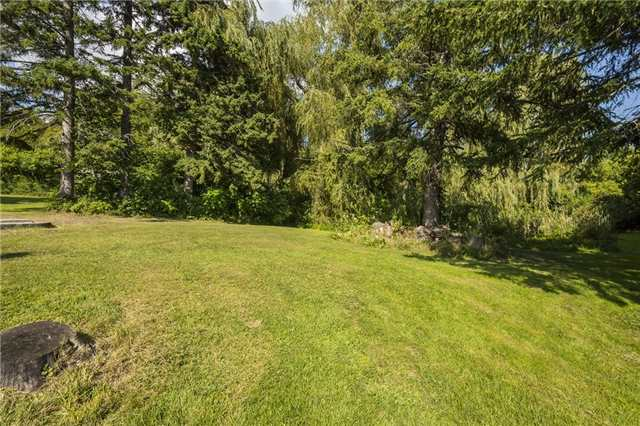 Detached at 14186 County Road 2 Rd, Cramahe, Ontario. Image 16