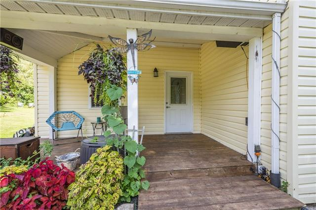 Detached at 14186 County Road 2 Rd, Cramahe, Ontario. Image 3