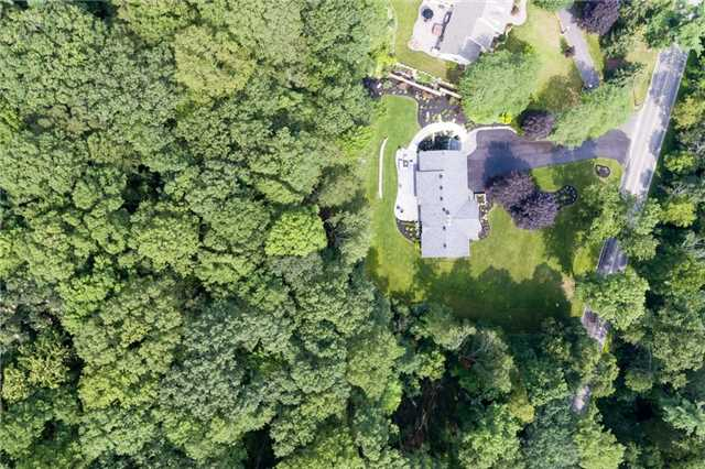 Detached at 1174 West River Rd, Cambridge, Ontario. Image 12